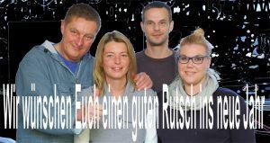 rutsch2014